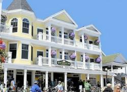 Main Street Inn